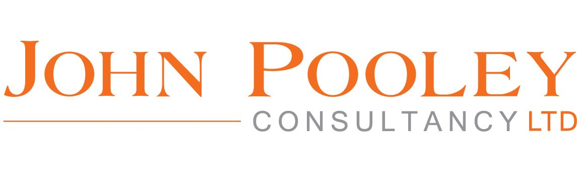 John Pooley Consultancy Ltd